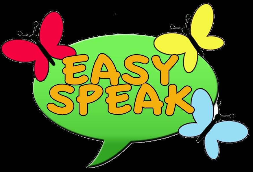 Online lekce s rodilým mluvčím